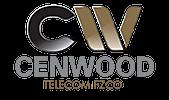Cenwood-Telecom-169x100-1