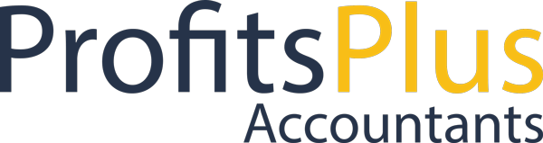 Profits Plus Accountants