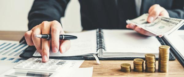 Financial-Statement-Analysis